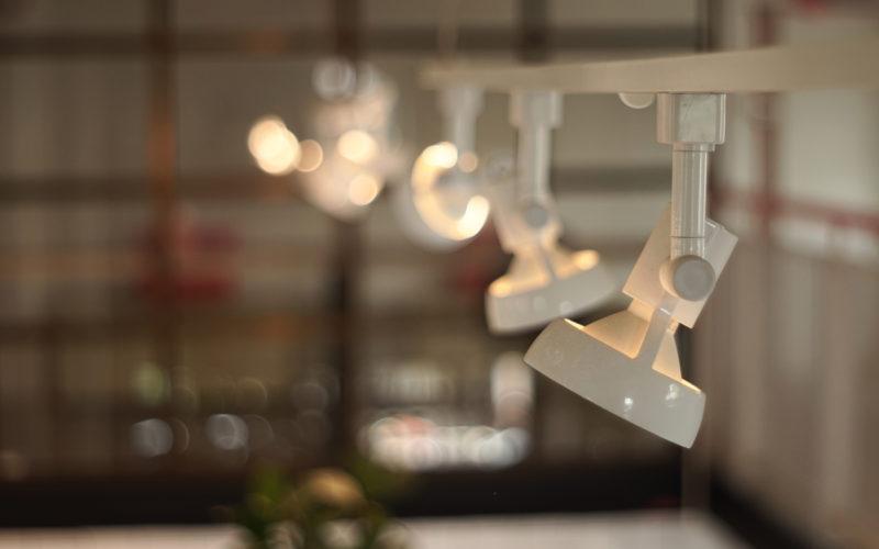 Cómo iluminar tu cocina con LED downlights