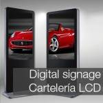 Comprar Display letrero LED programable