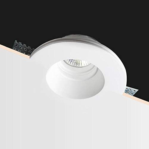 aros downlights led