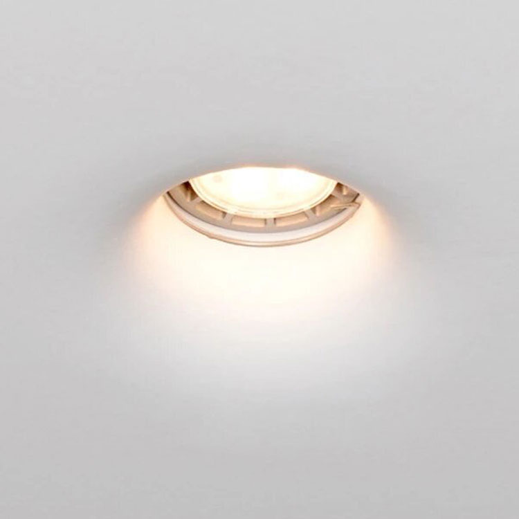 downlights led ambiente