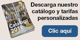 catalogo barcelonaled