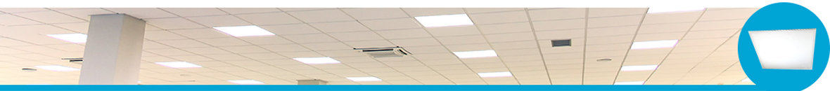 paneles-LED