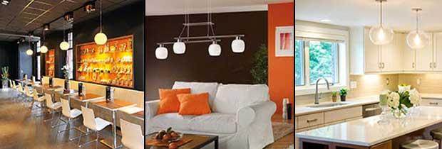 Bombillas LED baratas de calidad y eficientes