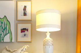 Bombilla LED R90 E27 para lámparas