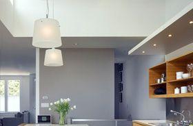Bombilla LED R90 E27 para iluminación LED