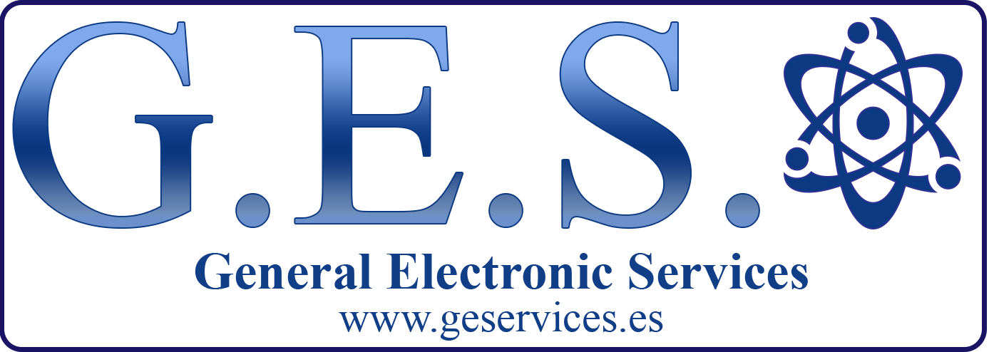 General Electronic Services, S.C.P.