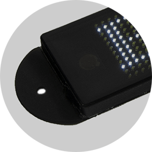 letrero led programable