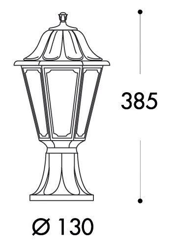 diagrama anna mikrolot fumagalli farol de pie