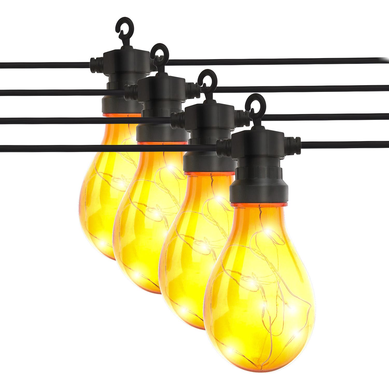 guirnalda-bombillas-exterior