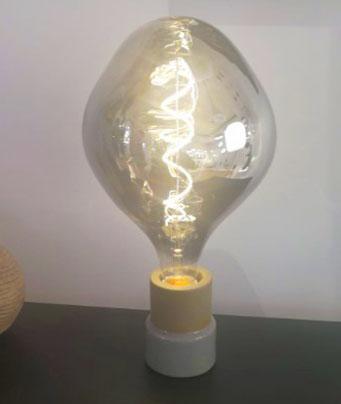 lámparas de mesa pequeña