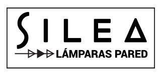 lampara silea logo