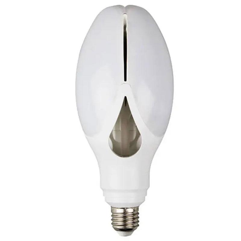 bombilla industrial LED