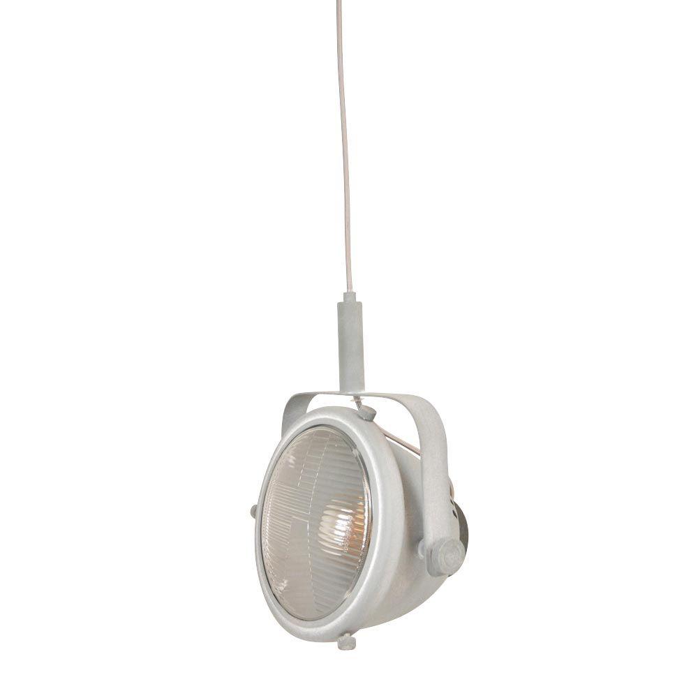 coleccion lampara colgante