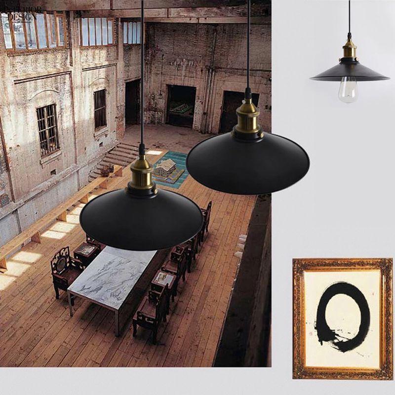 lampara colgante clock work aplicaciones