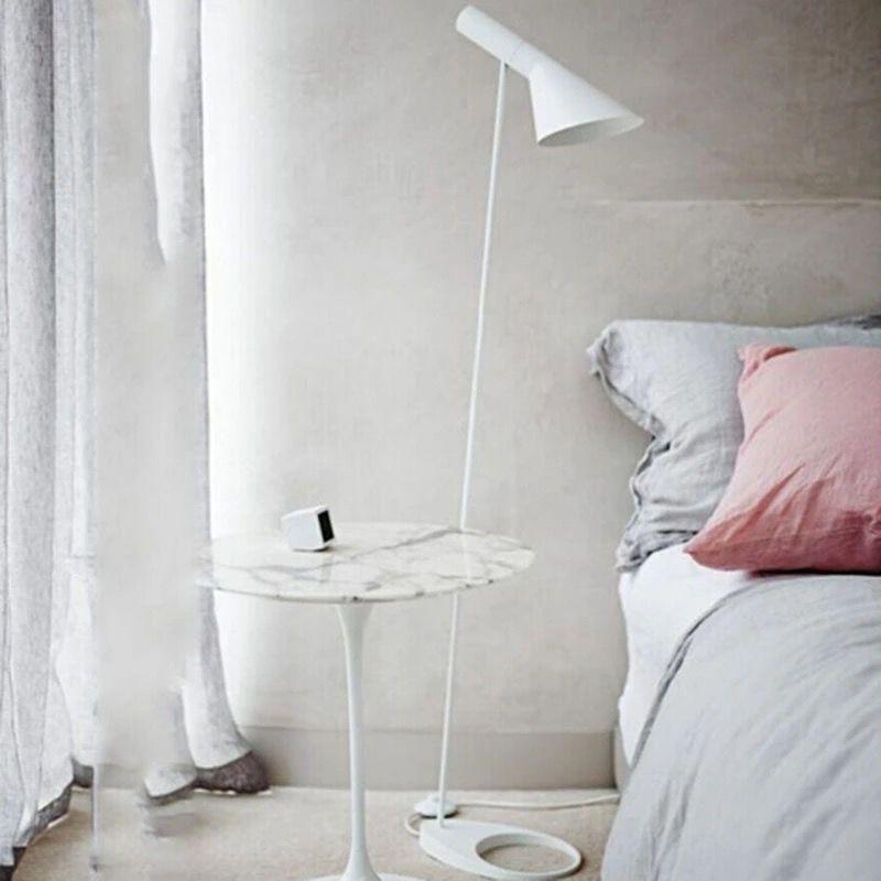 lampara de pie marlene