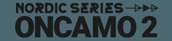 Nordic series oncamo 2