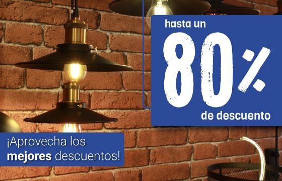 promoción barcelona led