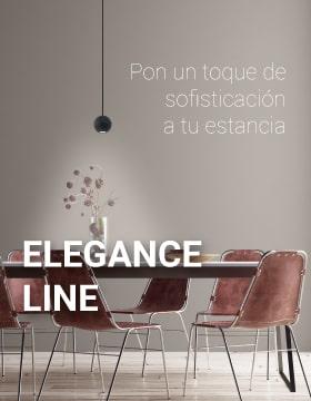 elegance line