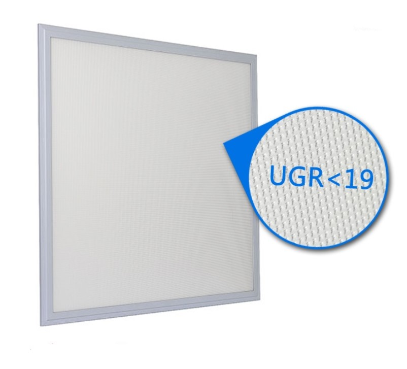 panel led 60x60