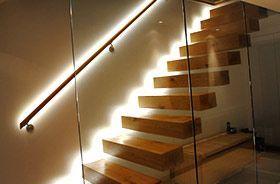 Conector para Tiras LED, un accesorio indispensable