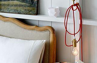 cable electrico decorativo