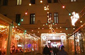 iluminacion-decorativa-calle.jpg