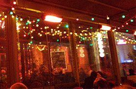iluminacion-decorativa-restaurante.jpg
