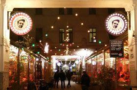 iluminacion-para-calles.jpg