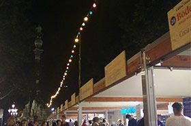 iluminacion-puestos-comerciales.jpg