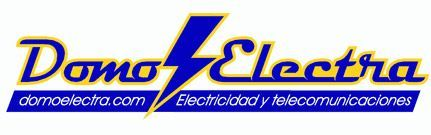 logo elektromotik