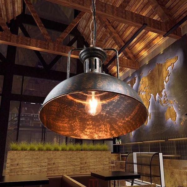 lampara colgante vintage alcatraz