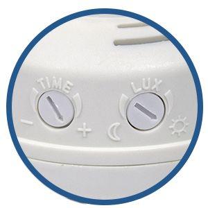 adaptador para bombillas led