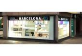 B·LED Girona