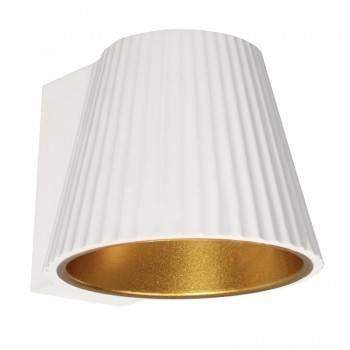 Aplique de parede LED CREE MAGDA 6W