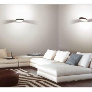 "Aplique de parede LED ""SOIKEA"" 13W"