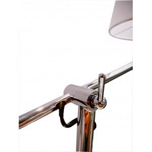 """Candeeiro de mesa articulado """"ARM"""""""