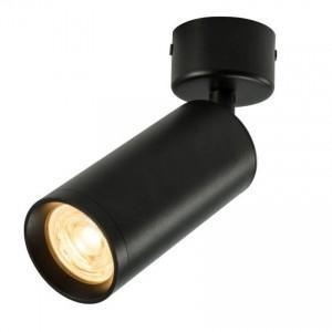 Luminárias de parede e teto para lâmpada GU10 Orientável 360º