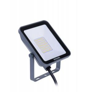 Projetor LED 20W 2100lm IP65 - BVP154 Philips