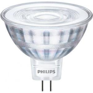 CorePro LED spot ND 5-35W MR16 827 36D