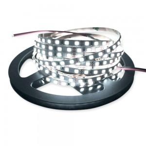 Fita LED de LED 24V-DC...