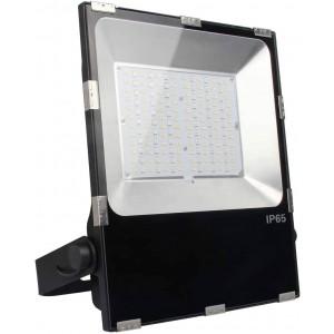 Projector LED exterior 100W RGB+CCT | MI LIGHT