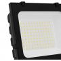 Projector LED 100W PRO IP65 uso profissional