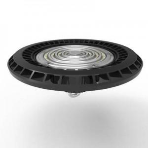 Campânula Industrial UFO 150W Philips LED Regulável 1-10V