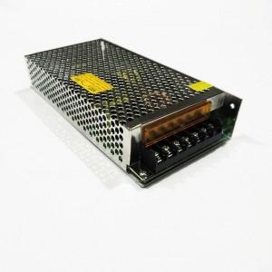 Fonte de alimentação comutada 24V 120W IP20