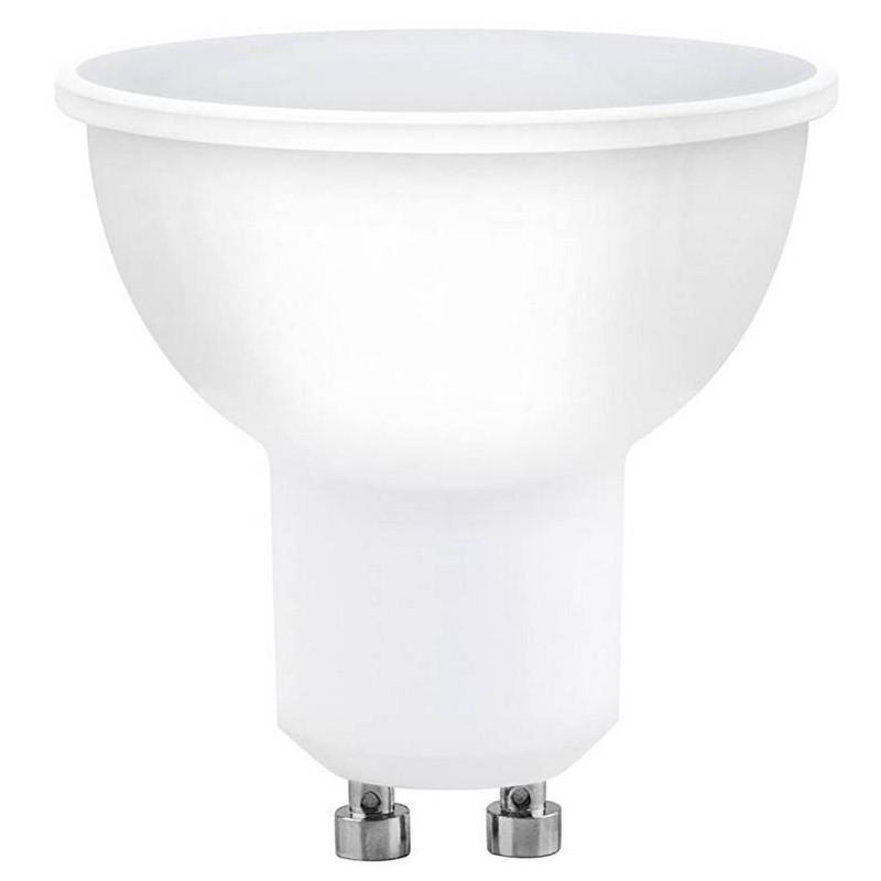 Lâmpada Dicróica GU10 LED 5W 450lm
