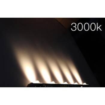 Módulos LED para rótulos SMD3030 2W 12V IP65