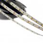Fita LED 24V 90W especial para TALHOS IP20 5m Monocor