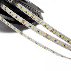 Fita LED 24V-DC 90W especial para TALHOS IP20 - 5metros