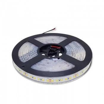 Fita LED 24V-DC 90W especial TALHOS IP67 - 5metros