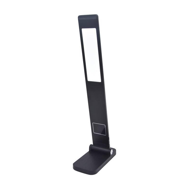 """Candeeiro de mesa portátil LED """"LETO"""" 5W"""